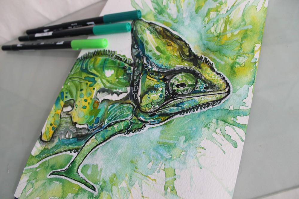 veiled-chameleon.jpg