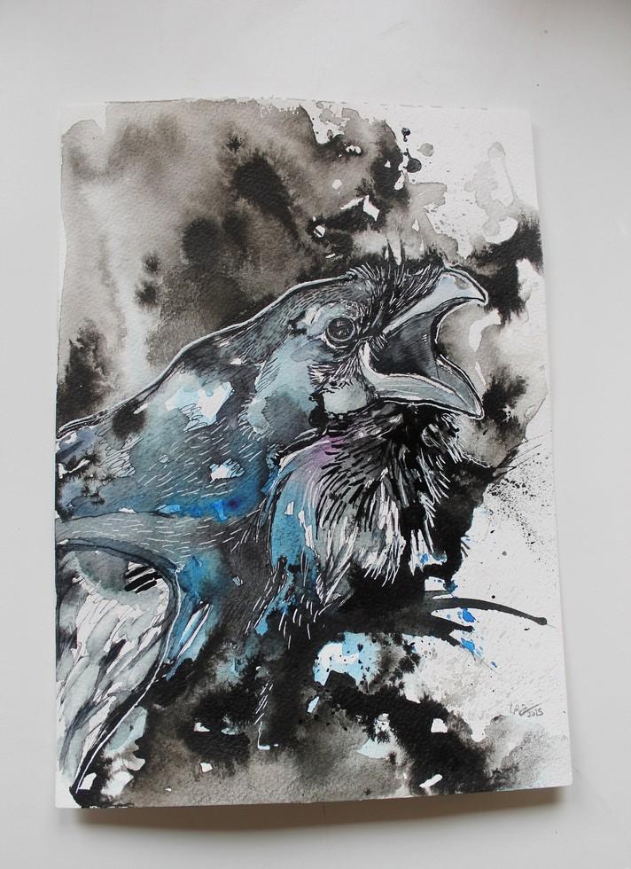 Raven5.JPG