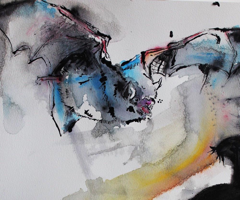 bat-watercolour-2.JPG