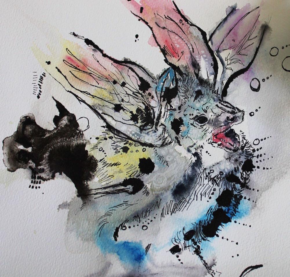 bat-watercolour-3.JPG