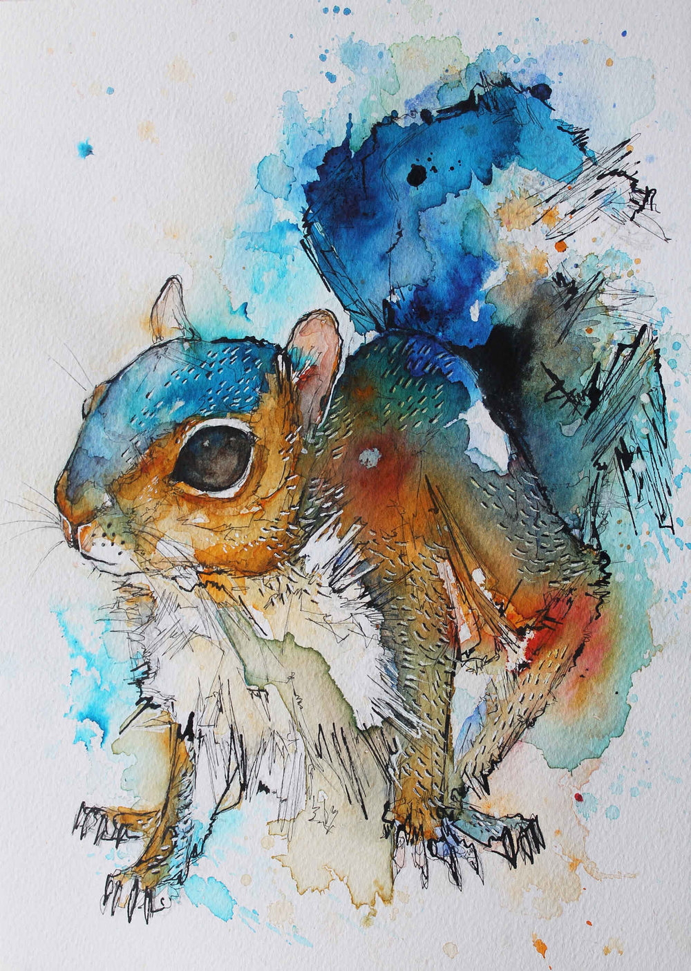 blue-squirrel1.jpg
