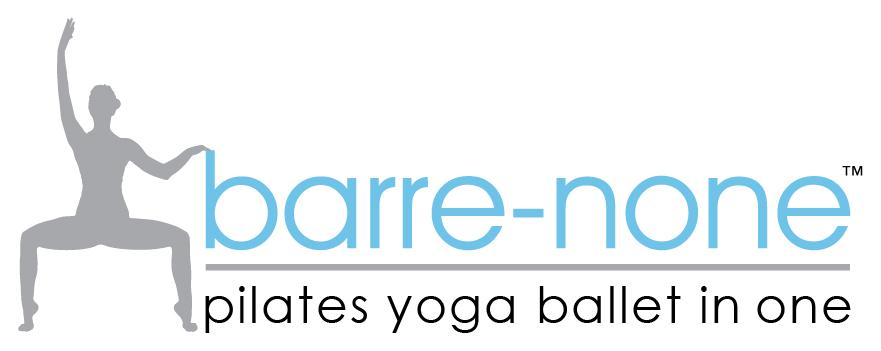 Barre-None logo CMYK,RGB 150dpi-01 (1).jpg
