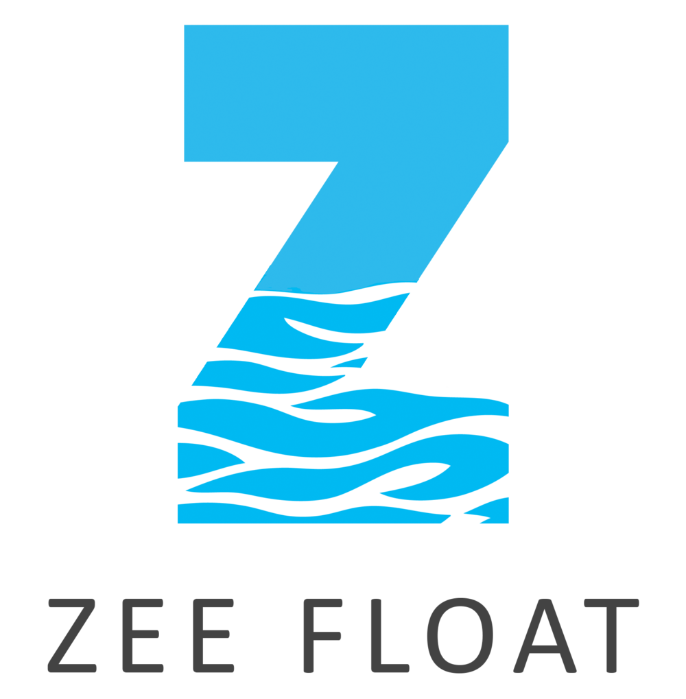 Check out Zee Float in the same building as Studio zee pilates!