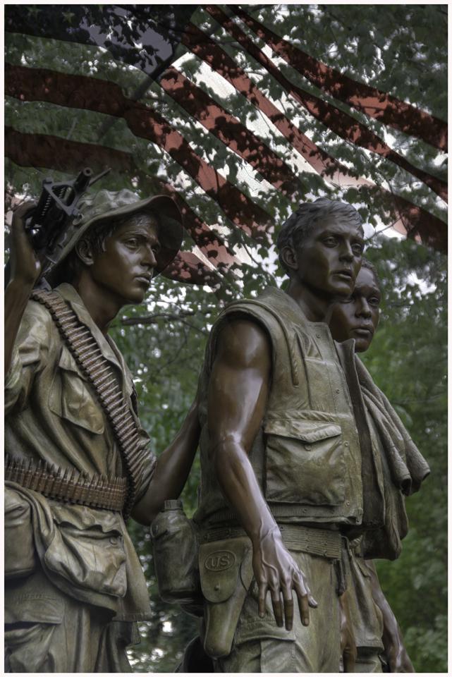 DC-Memorials-VietVets-small.jpg