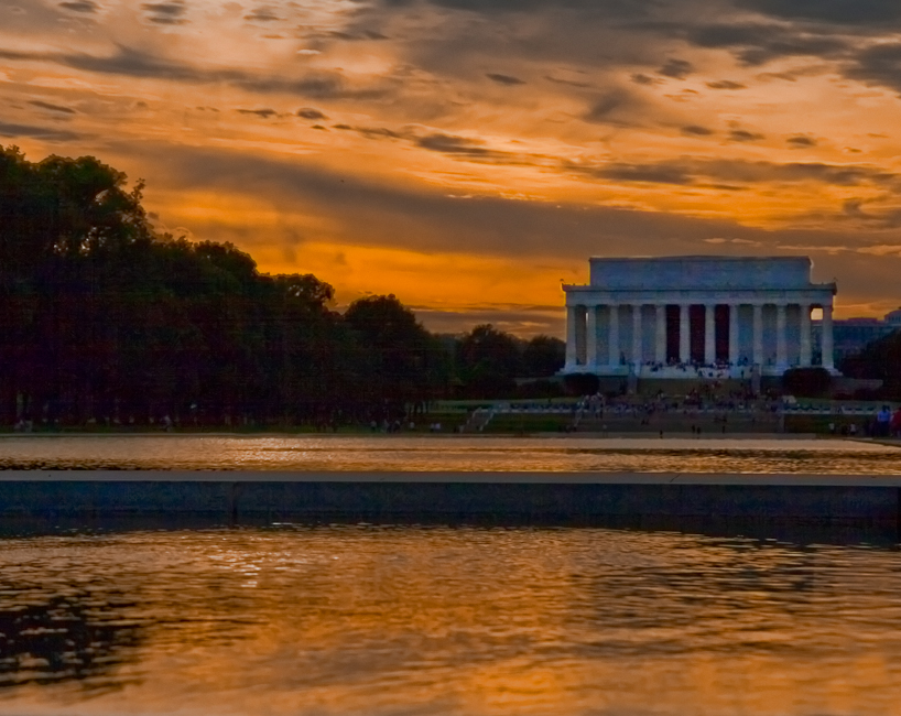 Lincoln_Memorial_Sunset.jpg