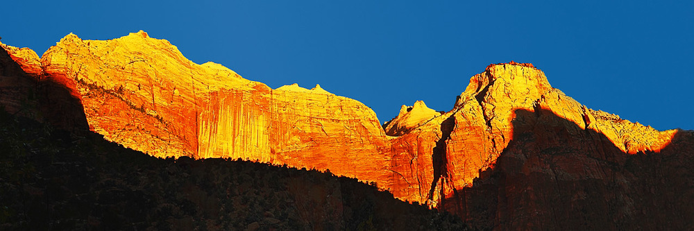 zion_11_2_am_1028_Edit - Copy.jpg