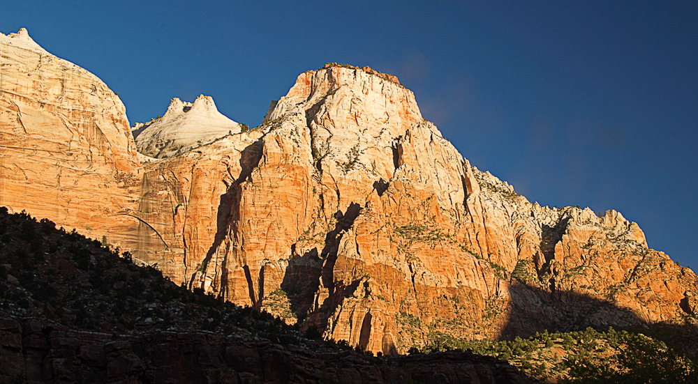 zion_11_2_am_1076_Edit.jpg
