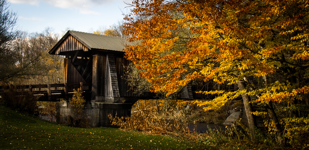 CoveredBridges-1067-Edit.jpg