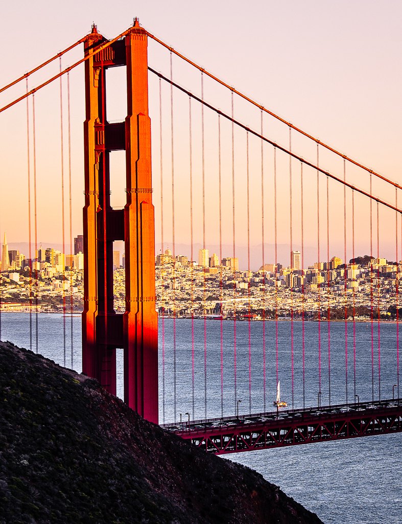 GGBridge-sept-1020-Edit-Edit.jpg
