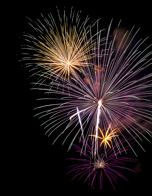 Hemlock Fireworks-1025.jpg