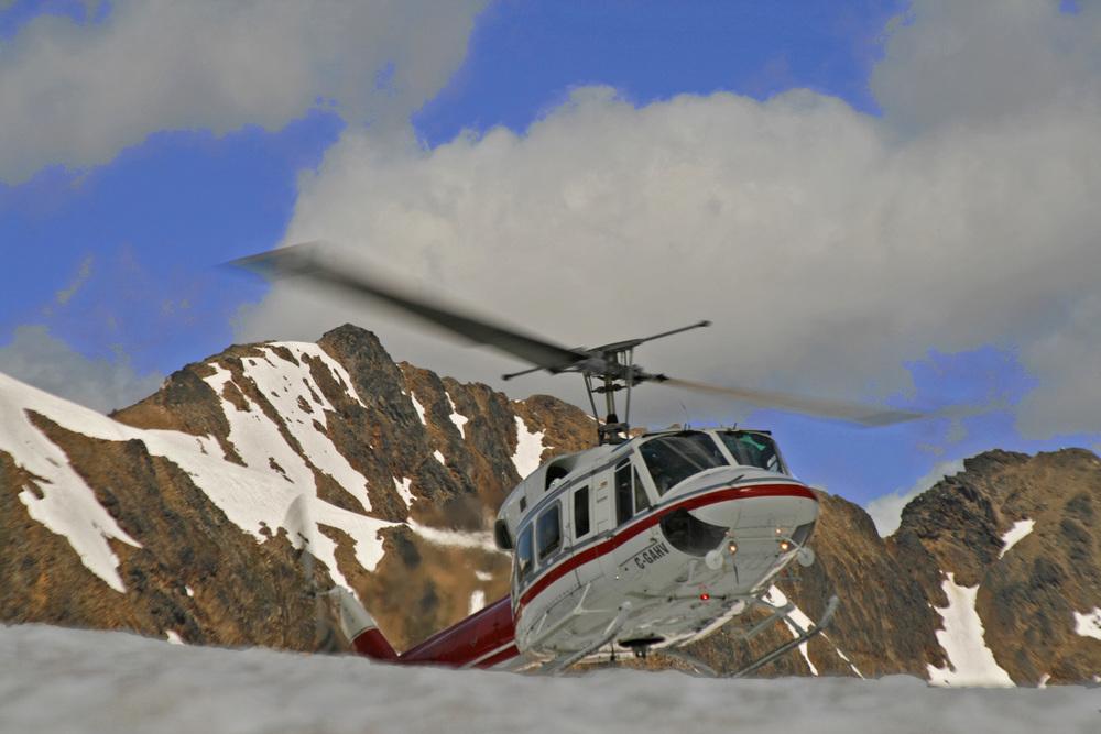 Helicopter-Rising.jpg