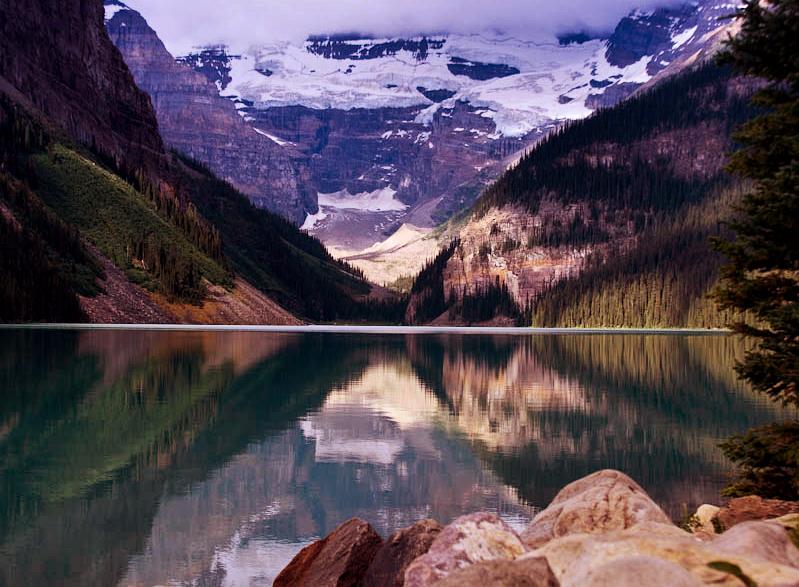 Lake Louise A.jpg
