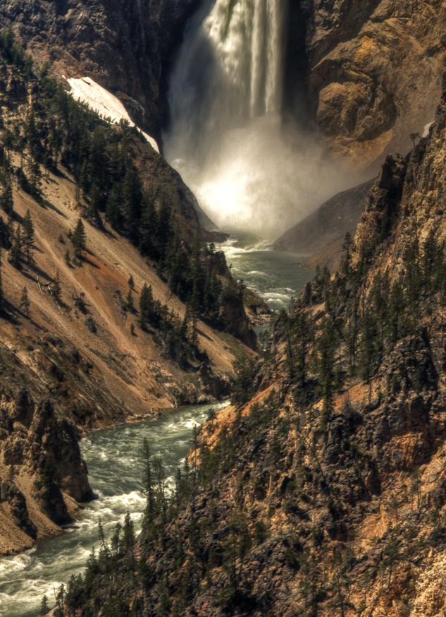 Niagra of Yellowstone.jpg