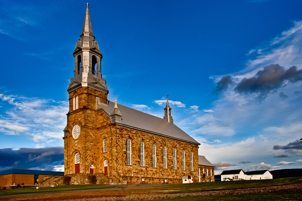 Canada_Maritimes_cheticamp_church_Edit.jpg