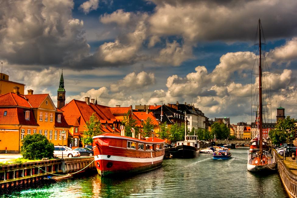 Copenhagen_1_2_3.jpg