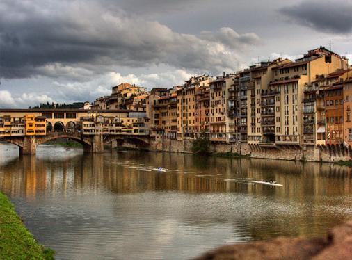 Florence_PonteVeccio_Edit.jpg