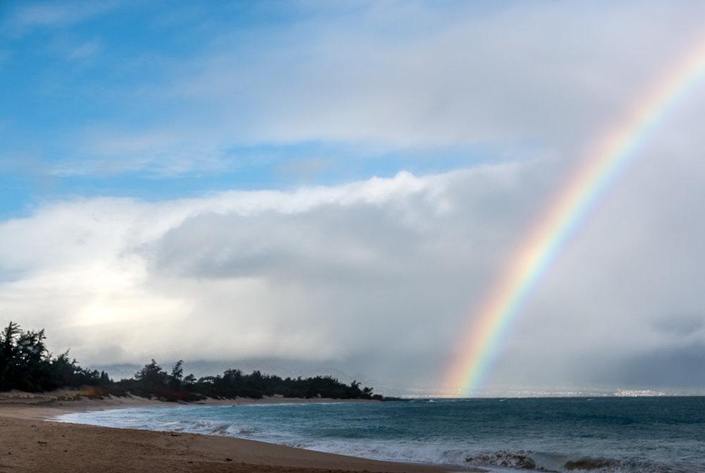 Hawaii-112.jpg