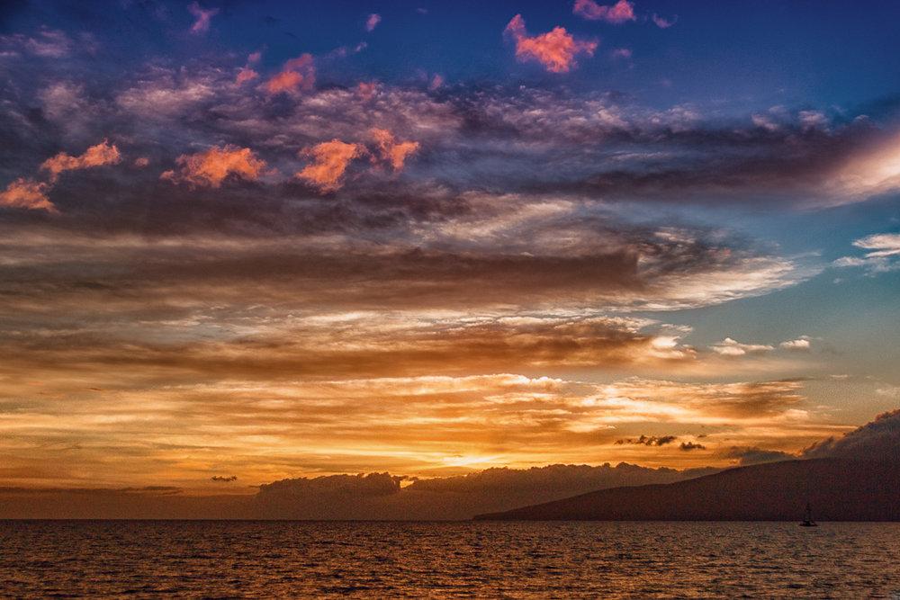 Hawaii-118.jpg