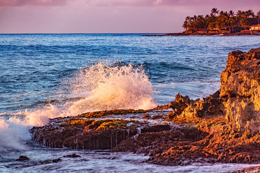 Hawaii-149.jpg