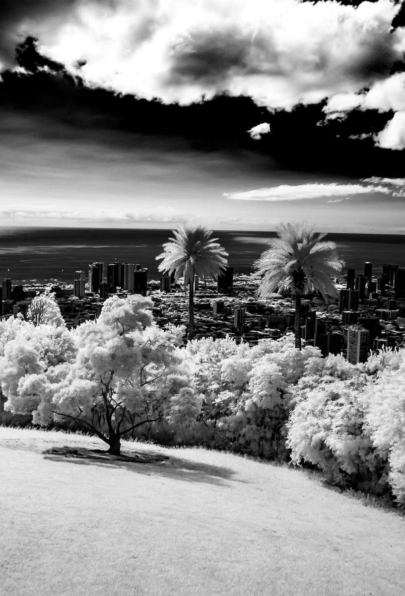 Hawaii-IR-114.jpg