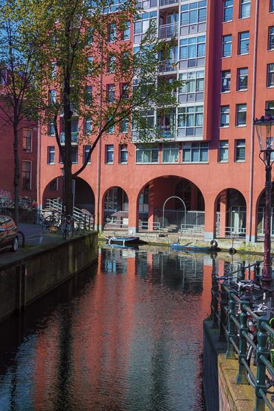 Amsterdam-101.jpg