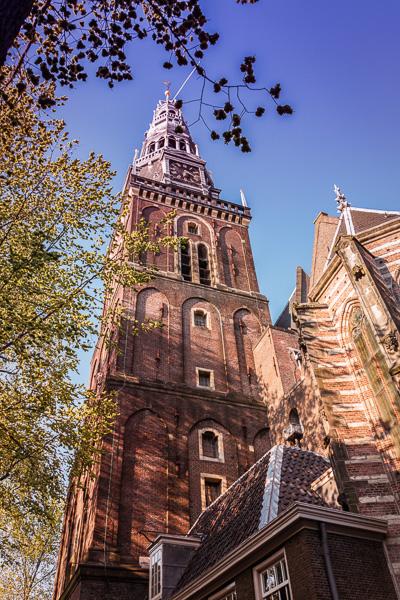 Amsterdam-104.jpg