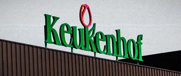 Keukenoff-135.jpg