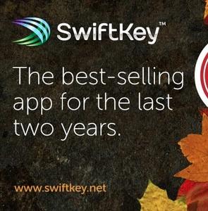 swiftkey2.jpg