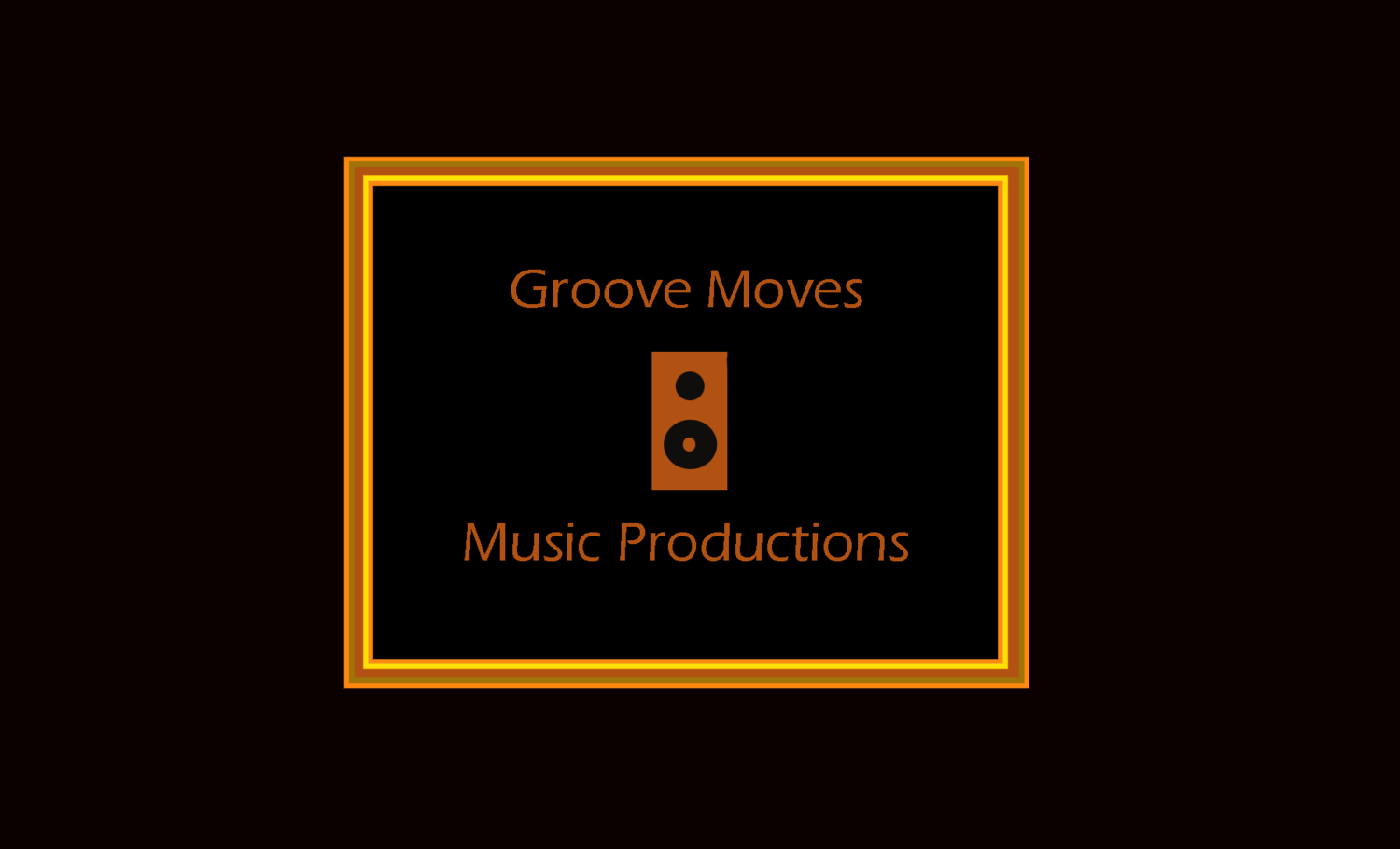 GROOVE MOVES MUSIC PRODuCTIONS