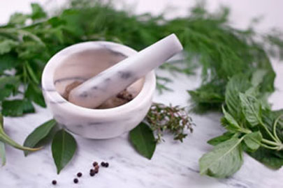 Honolulu Chinese Medicine and Herbs
