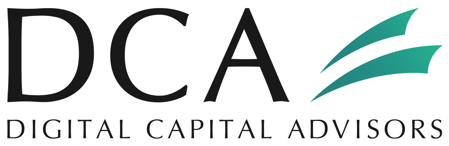 Digital Capital Advisors