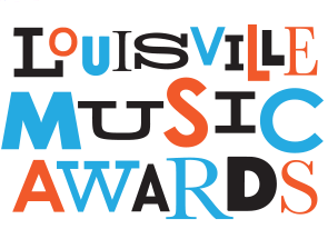 Louisville Music Awards