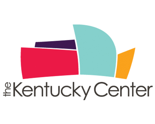 Kentucky_Center_for_the_Performing_Arts.jpg
