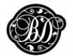 Breuckelen_Logo.jpg