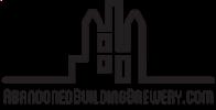 AbondonedBldg-Logo.png