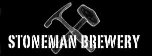 Stoneman-logo-k.png