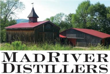 MadRiver-Logo.jpg