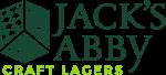 JacksAbby.png