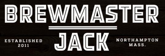 BrewmasterJack.jpg