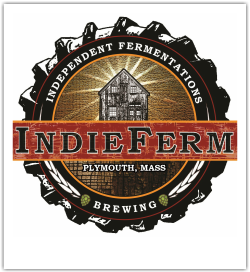 IndieFerm-Logo.png