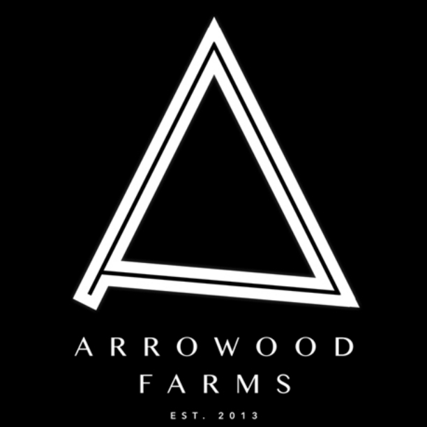 ArrowoodFarms.jpg