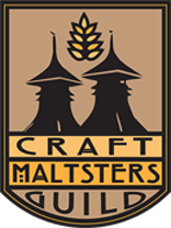 Craft-Maltsters-Guild-logo.png