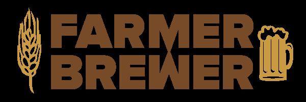 VM_FarmBrew_logo_Web.png