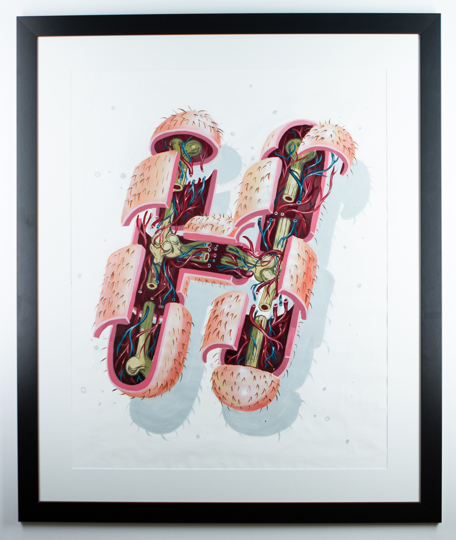 Meat34.jpg