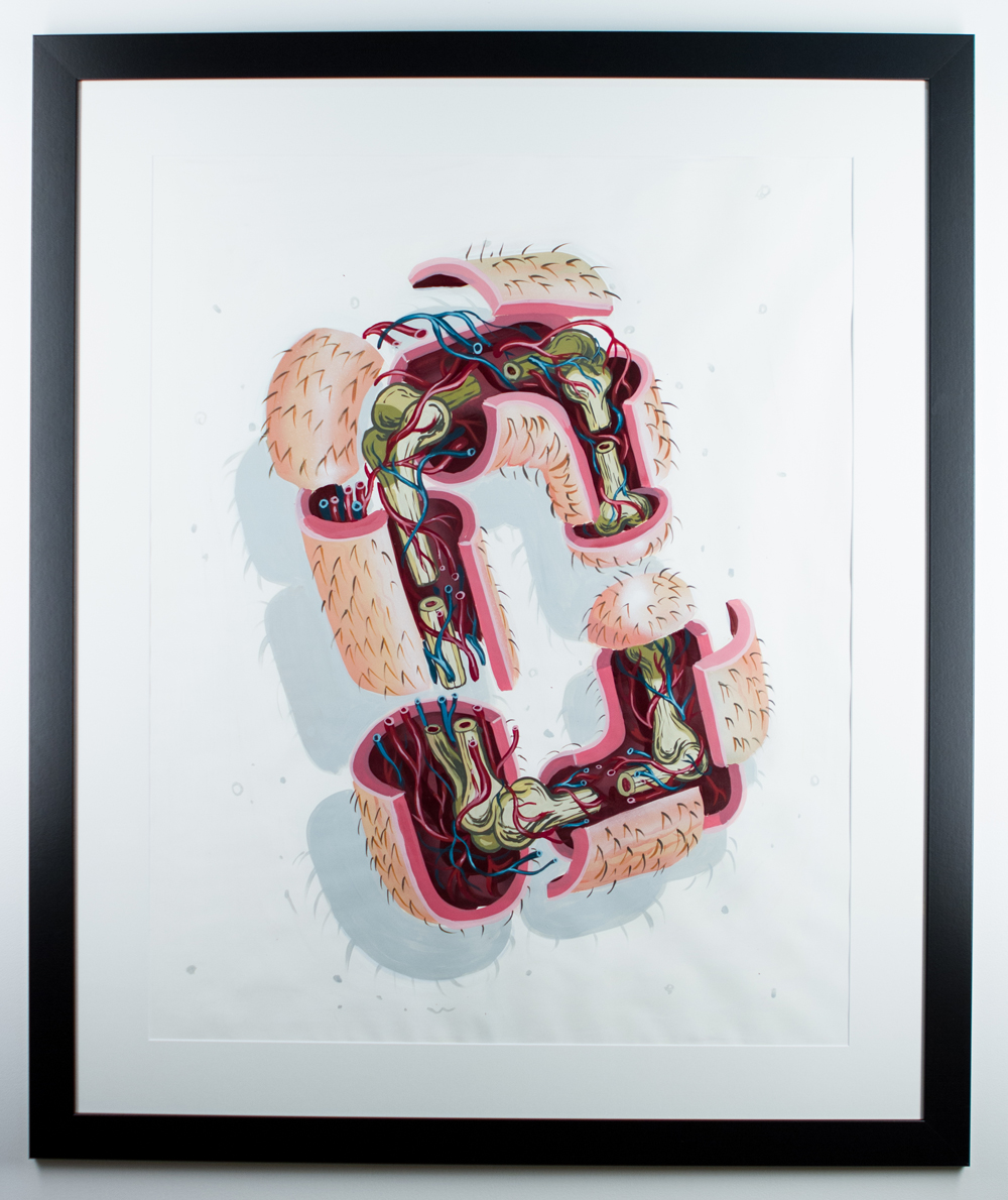 Meat38.jpg