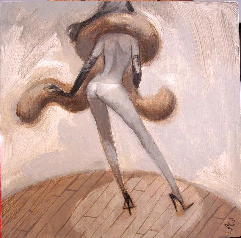 Dancer 1.JPG