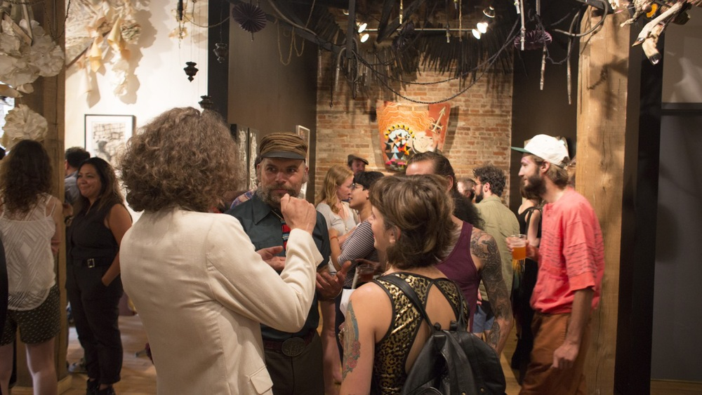 Alchemy_Artwork and Opening Night_47.jpg
