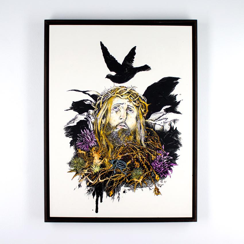 david-d'andrea-prima-materia-1-19.25x25.5-alchemy-1xrun-01-.jpg