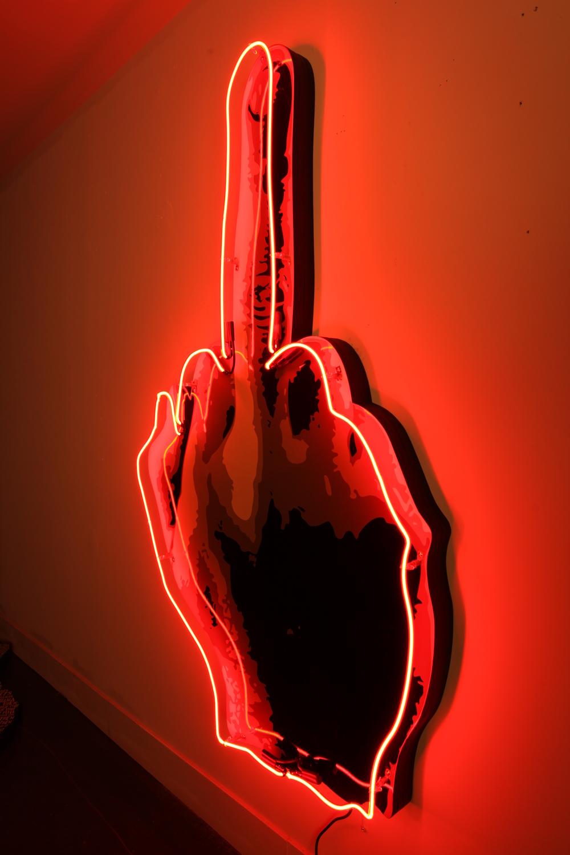 Middle Class Finger NEON 8.JPG