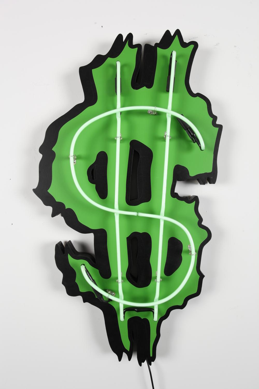 Monster Money NEON 2.JPG